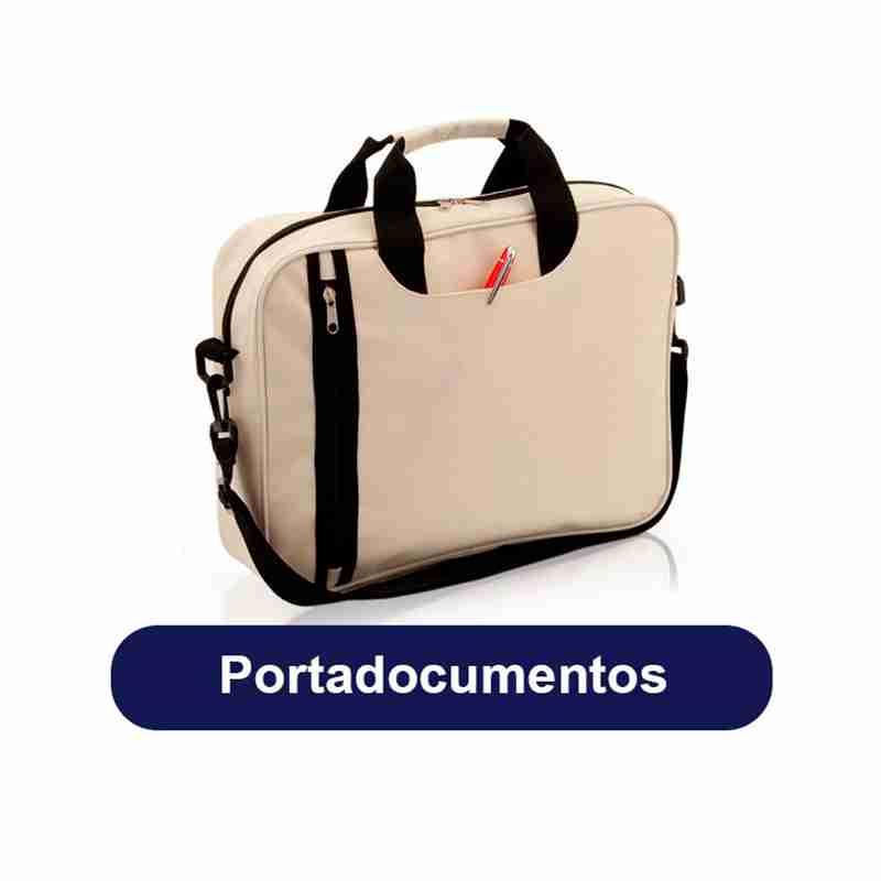 portadocumentos-personalizado-regalos-corporativos