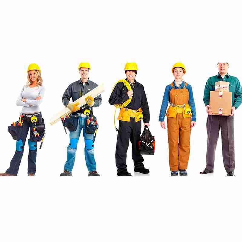 prendas-proteccion--vestuario-laboral