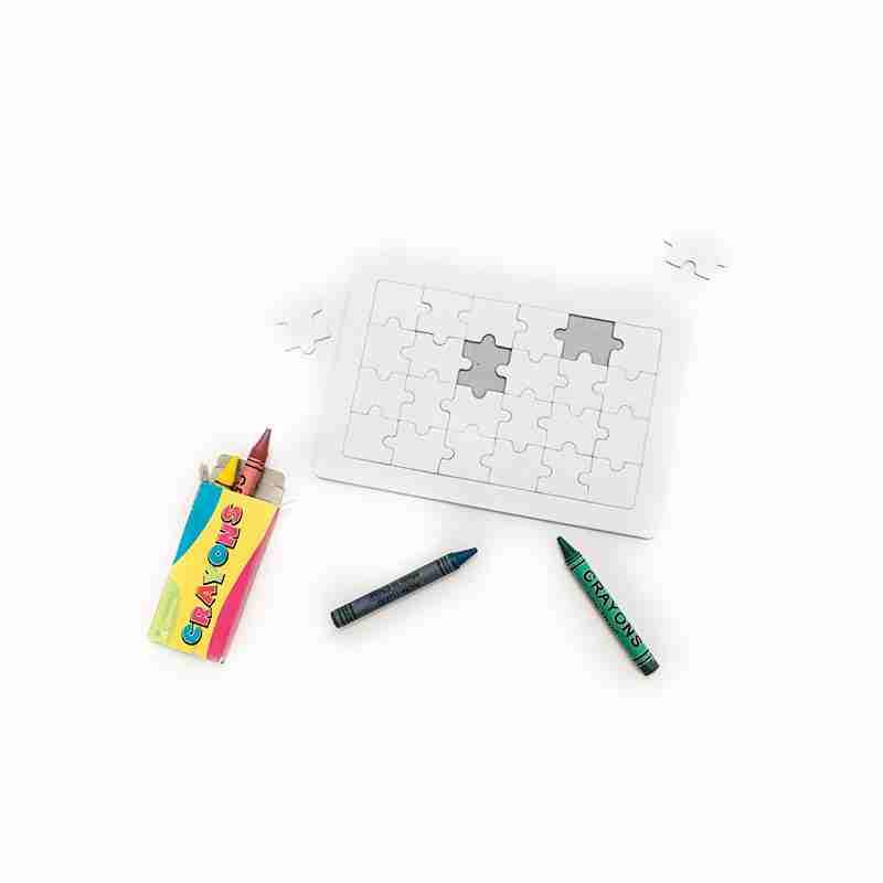 puzzle-regalos-ninos