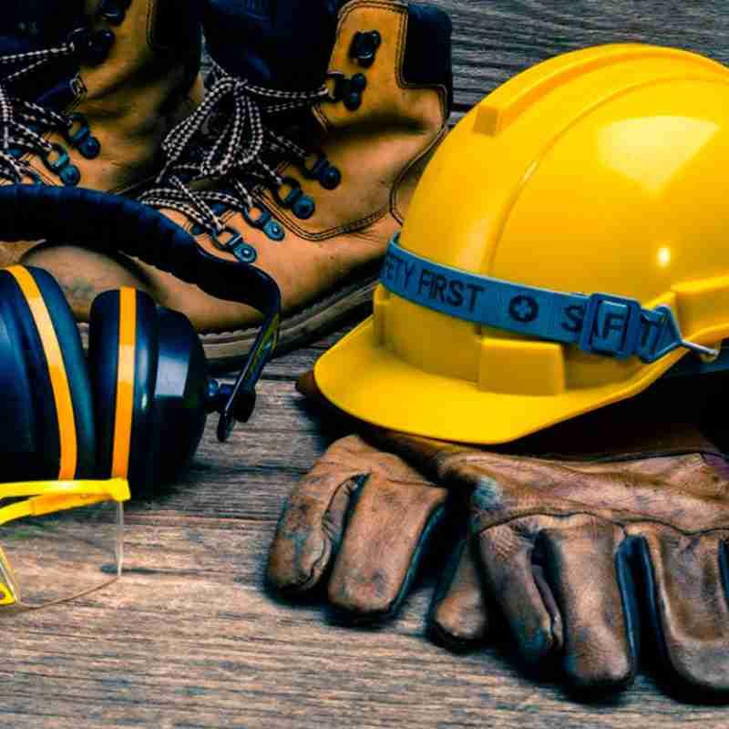 seguridad-vestuario-laboral
