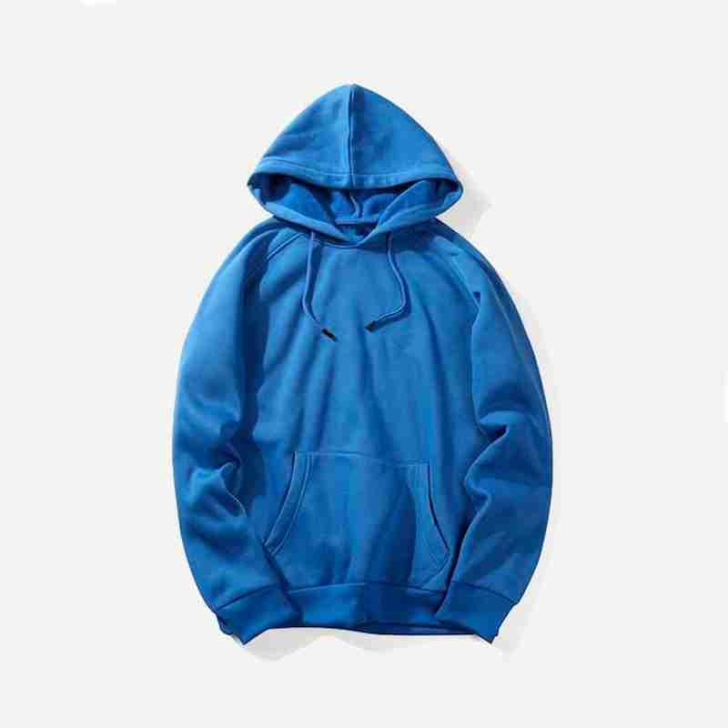 sudadera-azul-ropa-publicitaria