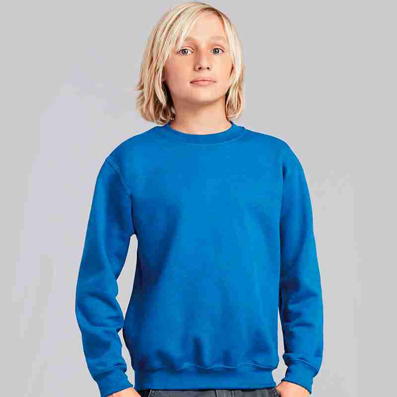 sudadera-ecologica-heavyweight--ropa-bebes-y-infantil