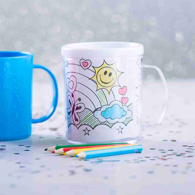 taza-dibujos-regalos-ninos