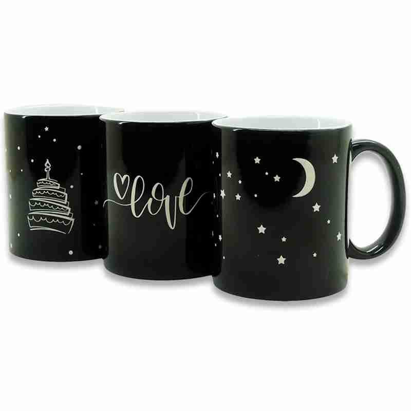 tazas-magicas-negras-regalos-corporativos