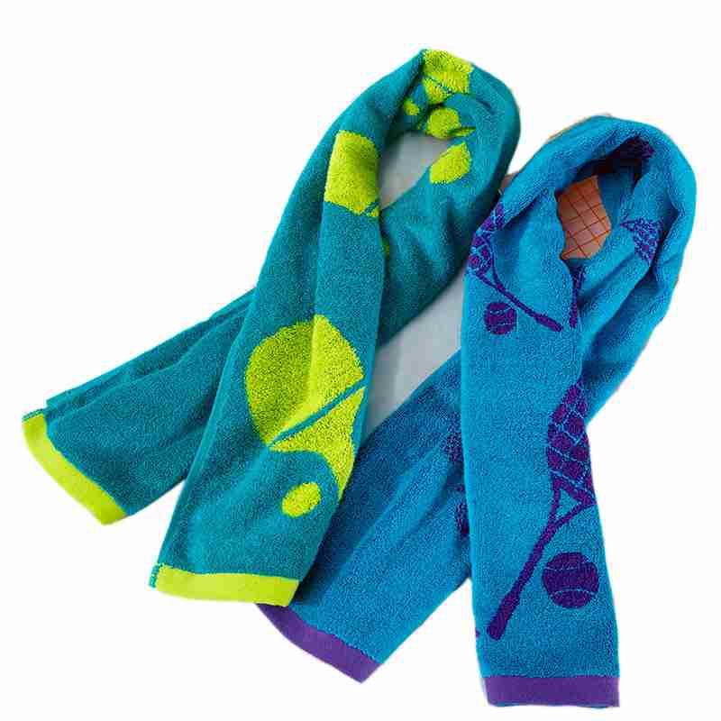 toallas-azules-ropa-publicitaria
