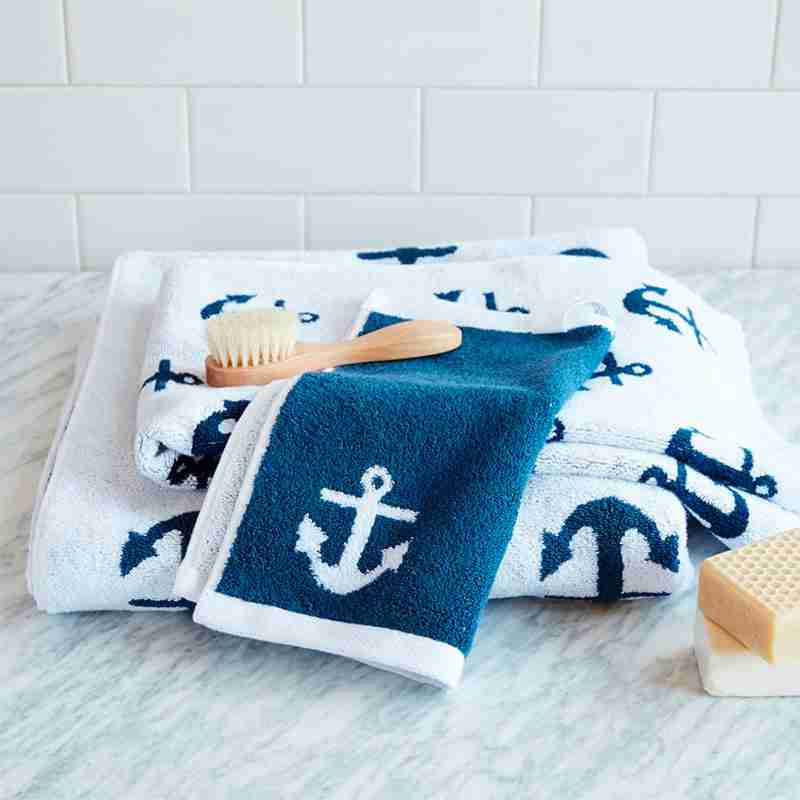 toallas-azules2-ropa-publicitaria