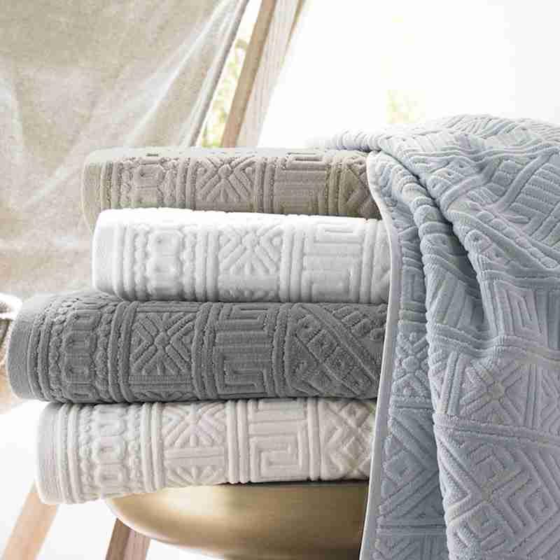 toallas-ropa-publicitaria