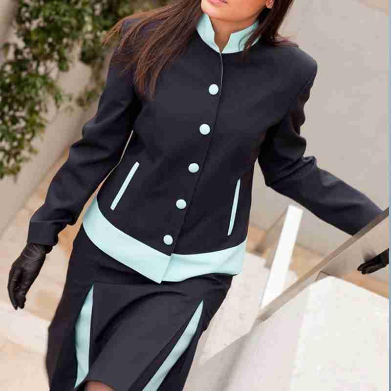 uniforme-oficina-2vestuario-laboral