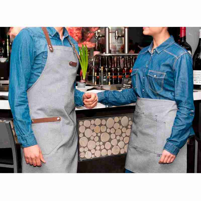 uniforme-vestuario-laboral