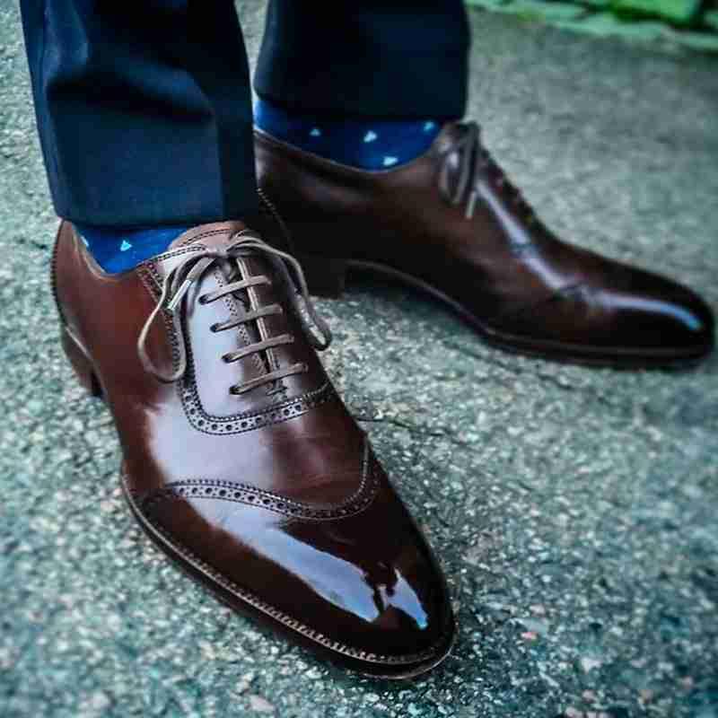 zapatos-vestuario-laboral