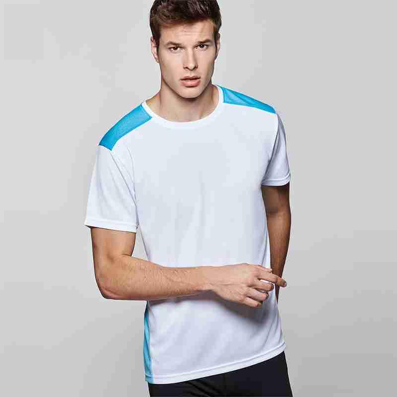 camiseta1-ropa-deportiva