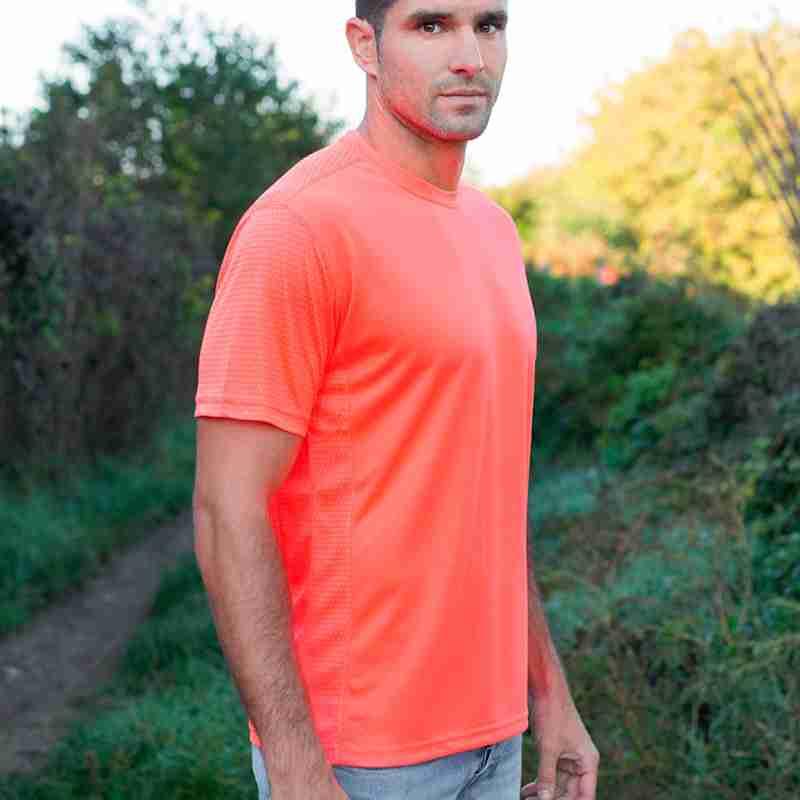 camiseta4-ropa-deportiva