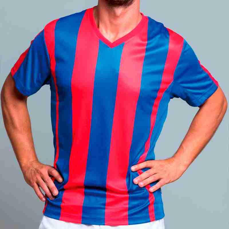 camiseta5-ropa-deportiva
