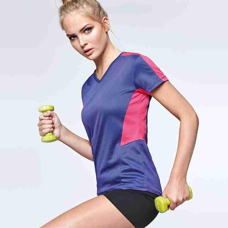 camiseta6-mujer-ropa-deportiva