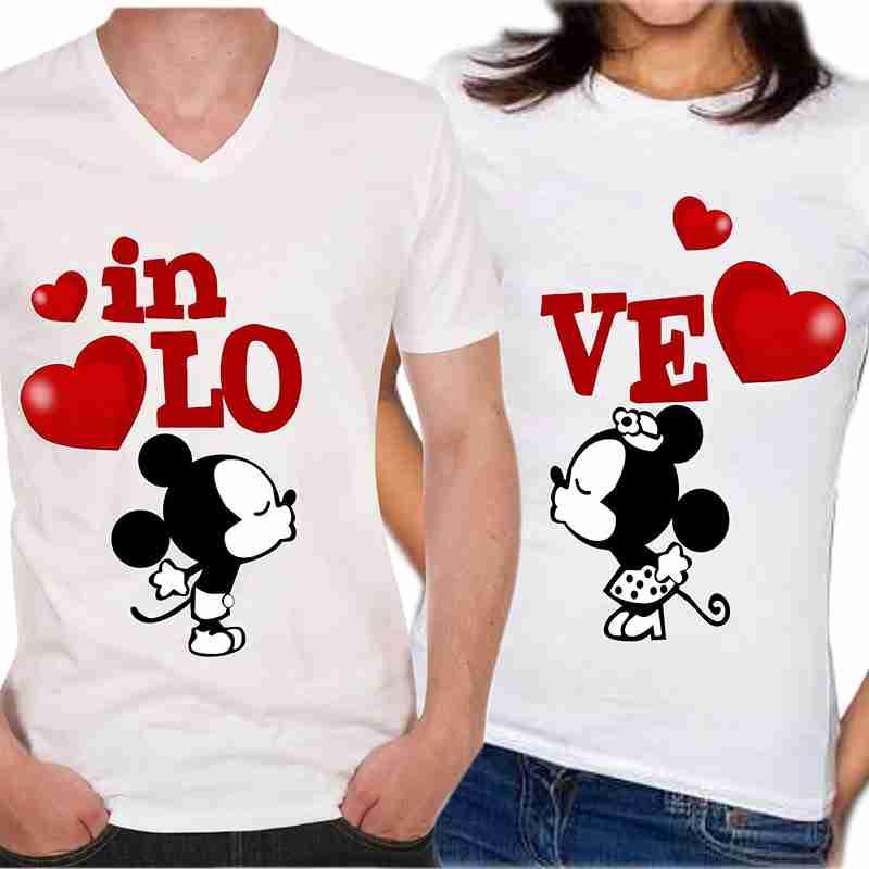 camisetas-inlove-ropa-publicitaria
