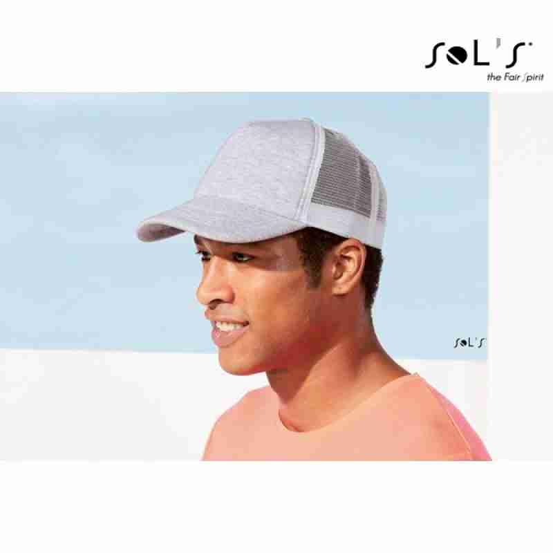 gorra-ropa-deportiva