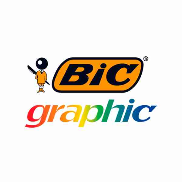 marca-bic-graphic