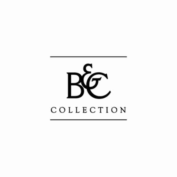 marca-byc-collection