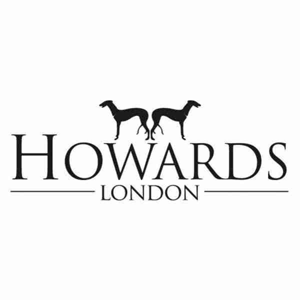 marca-howards-london