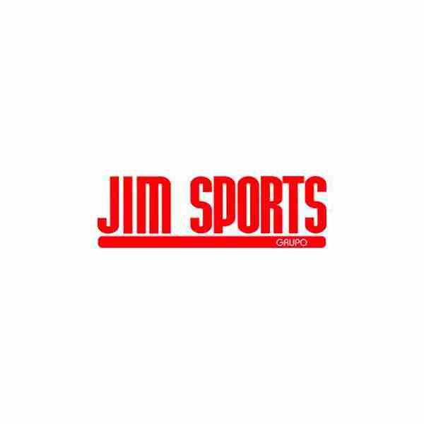marca-jim-sports