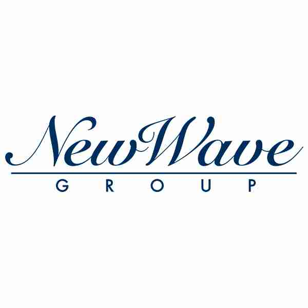 marca-new-wave-group