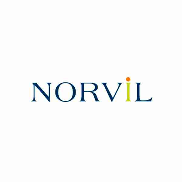 marca-norvil