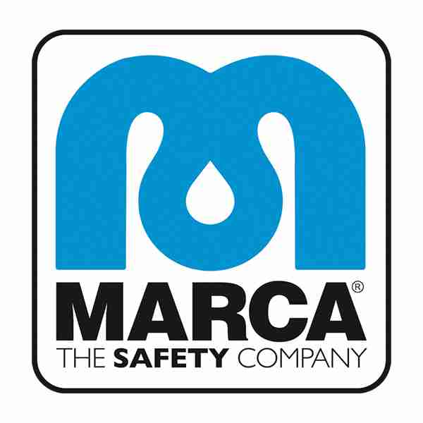 marca-the-safety-company