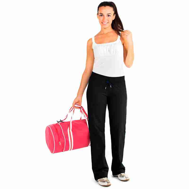 outfit-mujer-ropa-deportiva